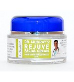 Rejuv� Facial Cream (30ml)