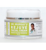 Rejuv� Facial Cream (50ml)